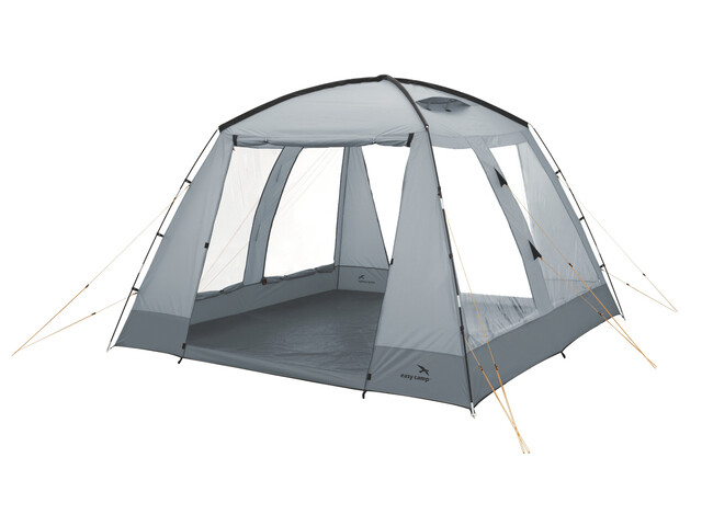 Easy Camp Daytent Party Tent grey
